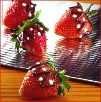 http://www.allenlieberman.com/files/gimgs/th-10_PIPED-STRAWBERRIES-WEB_v4.jpg