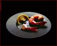 http://www.allenlieberman.com/files/gimgs/th-10_SHRIMP-ON-PLATE-3_v3.jpg