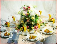http://www.allenlieberman.com/files/gimgs/th-10_TABLE-SETTING-WEDDING-2DUSTED-.jpg