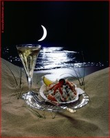 http://www.allenlieberman.com/files/gimgs/th-10_crab-salad-&-moon.jpg