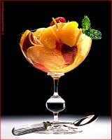 http://www.allenlieberman.com/files/gimgs/th-10_fruit-cup-in-glass-w-spoon-_v5.jpg