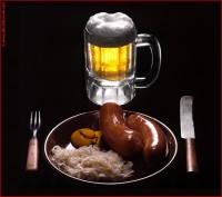 http://www.allenlieberman.com/files/gimgs/th-13_BEST2-G-beer-&-hot-dogs_v2.jpg