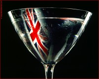 http://www.allenlieberman.com/files/gimgs/th-13_BRITISH-FLAG-&-MARTINI-2-A-_v2.jpg