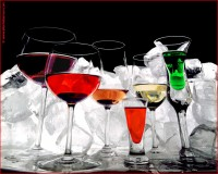 http://www.allenlieberman.com/files/gimgs/th-13_WINE-GLASSES-and-ICE-web_v3.jpg