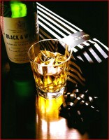 http://www.allenlieberman.com/files/gimgs/th-13_black-&-white-scotch-2-web_v2.jpg