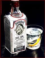 http://www.allenlieberman.com/files/gimgs/th-13_bombay-gin-on-wood_-web_v3.jpg