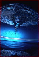 http://www.allenlieberman.com/files/gimgs/th-13_water-world-WEB_v4.jpg