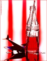 http://www.allenlieberman.com/files/gimgs/th-16_AIRPLANE-&-SODA.jpg
