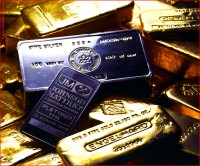 http://www.allenlieberman.com/files/gimgs/th-16_GOLD-BARS.jpg