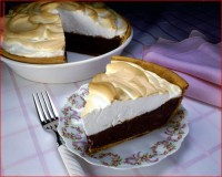 http://www.allenlieberman.com/files/gimgs/th-6_1-chololate-cream-pie-web_v2.jpg