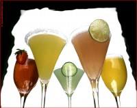 http://www.allenlieberman.com/files/gimgs/th-6_5-MIXED-DRINKS-2-web.jpg