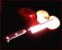 http://www.allenlieberman.com/files/gimgs/th-6_APPLE-&-KNIFE-WEB_v2.jpg