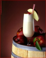 http://www.allenlieberman.com/files/gimgs/th-6_APPLE-DRINK-web.jpg