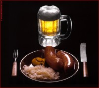 http://www.allenlieberman.com/files/gimgs/th-6_BEST2-E--beer-&-hot-dogs.jpg