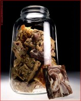http://www.allenlieberman.com/files/gimgs/th-6_BROWNIES-IN-GLASS-JAR.jpg