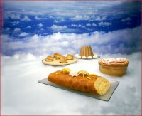 http://www.allenlieberman.com/files/gimgs/th-6_CAKES-IN-CLOUDS-web_v2.jpg