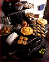 http://www.allenlieberman.com/files/gimgs/th-6_CAKES-and-OLD-STOVE-2-web.jpg