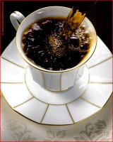 http://www.allenlieberman.com/files/gimgs/th-6_COFFEE-POURING-web.jpg