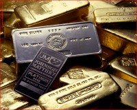 http://www.allenlieberman.com/files/gimgs/th-6_GOLD-BARS-4X5---2_v2.jpg