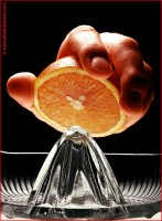 http://www.allenlieberman.com/files/gimgs/th-6_HAND-and-ORANGE-4_v2.jpg