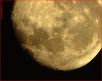 http://www.allenlieberman.com/files/gimgs/th-6_MOON_v2.jpg