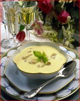 http://www.allenlieberman.com/files/gimgs/th-6_OYSTER-STEW-web.jpg
