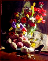 http://www.allenlieberman.com/files/gimgs/th-6_POTATOES-FLOWERS-3-web.jpg