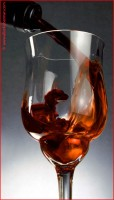 http://www.allenlieberman.com/files/gimgs/th-6_RED-WINE-POURING-web.jpg