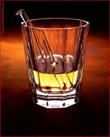 http://www.allenlieberman.com/files/gimgs/th-6_SCOTCH-RUSTY-STEEL-WEB_v2.jpg