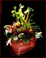 http://www.allenlieberman.com/files/gimgs/th-6_VEGIES-BASKET-WEB_v2.jpg