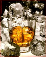 http://www.allenlieberman.com/files/gimgs/th-6_WHISKEY-ON-ROCKS-web2.jpg