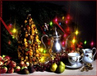 http://www.allenlieberman.com/files/gimgs/th-6_XMAS-TABLE-SETTING-PAINTING.jpg