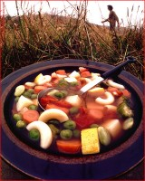 http://www.allenlieberman.com/files/gimgs/th-6_alan-and-veg-soup-WEB.jpg