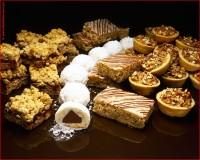 http://www.allenlieberman.com/files/gimgs/th-6_assorted-cakes-2-web--_v3.jpg