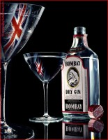 http://www.allenlieberman.com/files/gimgs/th-6_bombay-gin-2-WEB_v2.jpg