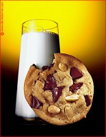 http://www.allenlieberman.com/files/gimgs/th-6_choc chip cookie & milk _v3.jpg