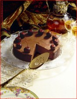 http://www.allenlieberman.com/files/gimgs/th-6_choc-moose-cake-family-cerc_v2.jpg