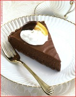 http://www.allenlieberman.com/files/gimgs/th-6_choc-tort-&-orange-B_v2.jpg