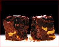 http://www.allenlieberman.com/files/gimgs/th-6_chocolate-brownie-2.jpg