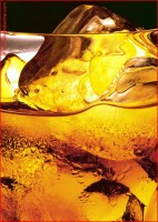 http://www.allenlieberman.com/files/gimgs/th-6_close-up-liquer-&-ice-web.jpg