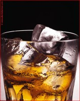 http://www.allenlieberman.com/files/gimgs/th-6_close-up-whiskey-&-ice_v2.jpg