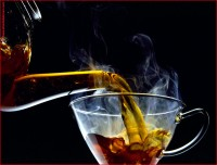 http://www.allenlieberman.com/files/gimgs/th-6_coffe-pouring-glass-cup-web.jpg