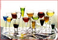 http://www.allenlieberman.com/files/gimgs/th-6_colored-drinks-best-web_v2.jpg