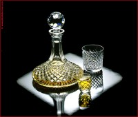http://www.allenlieberman.com/files/gimgs/th-6_cut-glass-decanter_web.jpg