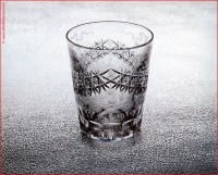 http://www.allenlieberman.com/files/gimgs/th-6_cut-glass-on-silver-bg-web_v2.jpg