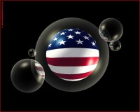 http://www.allenlieberman.com/files/gimgs/th-6_flag-ball--_v2.jpg