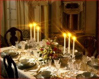 http://www.allenlieberman.com/files/gimgs/th-6_full-table-setting-web_v2.jpg