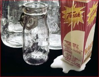 http://www.allenlieberman.com/files/gimgs/th-6_glass-milk-bottles-D-web.jpg