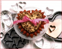 http://www.allenlieberman.com/files/gimgs/th-6_heart-cake-web_v3.jpg