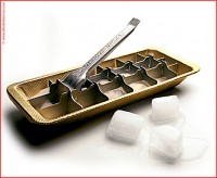 http://www.allenlieberman.com/files/gimgs/th-6_ice-tray-20-M_v3.jpg